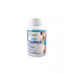 Fat Trapper Plantapol 45 càpsules
