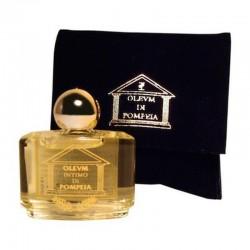 Oleum íntimo de Pompeia aceite cosmético Femenino 15 ml.