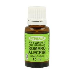 Aceite Esencial De Romero - Alecrim Integralia