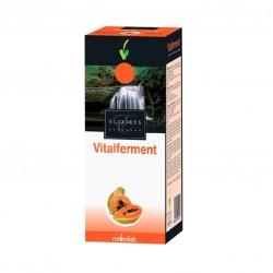 Vitalferment Elixires Novadiet 250 ml