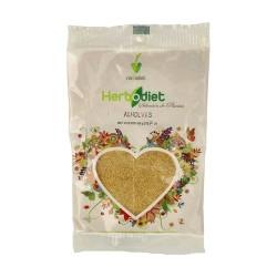 Alholvas - Fenogreco molido Herbodiet Novadiet 100 g.
