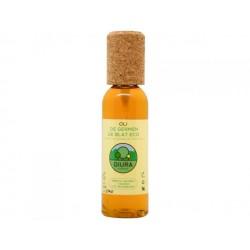 Aceite De Germen De Trigo ECO Giura Cosmètics 100 ml