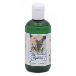 Tónic alcohólic Alcohol de romer Plantapol 250 ml.