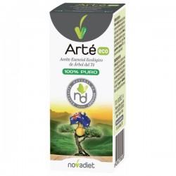 Arté Eco Aceite esencial Árbol del té Novadiet