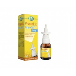Propolaid Rino Act Spray Esi - Trepat Diet 20 ml.