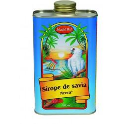 Sirope De Savia Madal Bal 500 ml