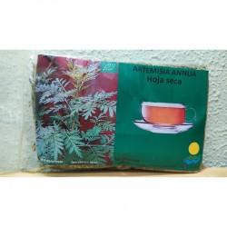 Artemisia Annua Fulla seca 60 g.