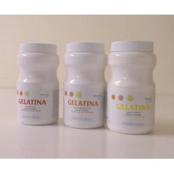 Gelatina T.Aliment 900 gr