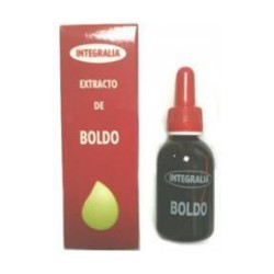 Extracto De Boldo Integralia 50 ml
