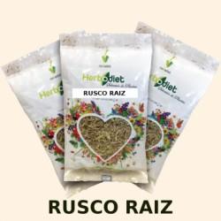 Rusco Herbodiet Novadiet 80 gr