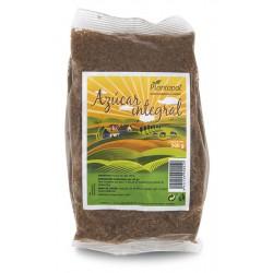 Azúcar integral de caña Plantapol