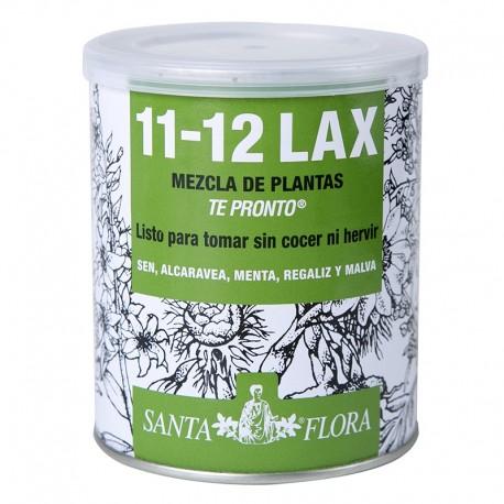 11-12 LAX POT. DIMEFAR. 70 g.