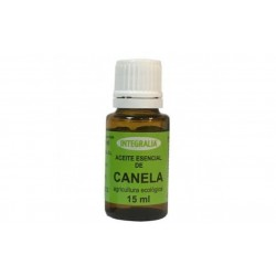 Oli Essencial de Canyella ECO Integralia 15 ml