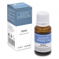 Aceite Esencial de Pino Plantapol 12 ml