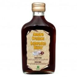 Amaro Svedese Schweden Bitter Midefa 200 ml