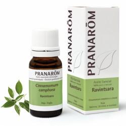 Ravintsara Pranarom 10 ml