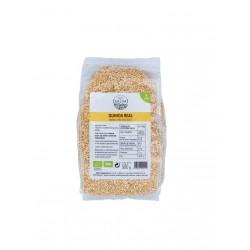 Quinoa Real Eco Salim 500 g