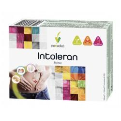 Intoleran Novadiet 30 comprimidos