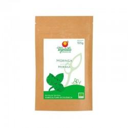 Moringa En Polvo Vegetalia 125 g