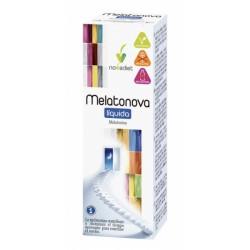 Melatonova Líquida Novadiet 30 ml
