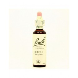 Beech - Faig Flor de Bach 20 ml.