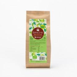 Bancha Hojas de té verde BIO Mimasa 100g
