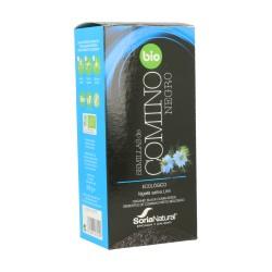 Semillas de Comino Negro BIO Ecológico Soria Natural 240g
