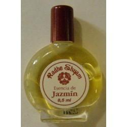 Jazmin Esencia ambiental Radhe Shyam 8,5 ml.