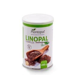 Linopal Complex Plantapol