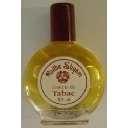 Tabaco Esencia ambiental Radhe Shyam 8,5 ml.