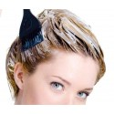 Colorante para el cabello