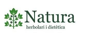 Natura Herbolari